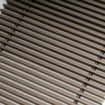 Декоративні решiтки и рамки Polvax (348)