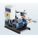 Станції підвищення тиску в системі водопостачання COMBIPRESS CB2 (48)