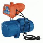 EASYPUMP - водонапірні установки з електронним регулятором тиску (10)