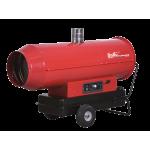 Теплові гармати дизельні (5)