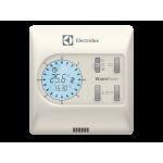 Терморегулятор (74)