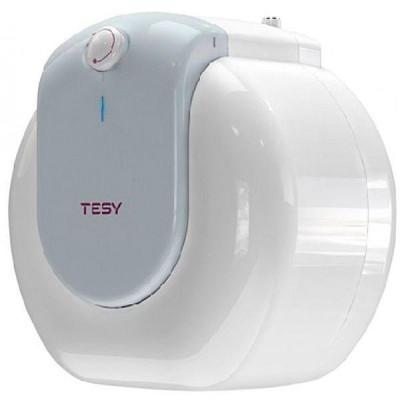 Бойлер Tesy Compact Line Bilight GCU 1015 L52 RC - Under sink