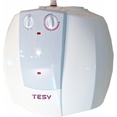 Бойлер TESY OPTIMA GCA 1515 SRC M53