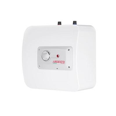 Водонагрівач електричний Ardesto EWH-10UMWMI під мийкою 10 л, 1200 Вт (10U/3)