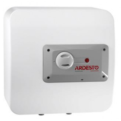 Водонагрівач електричний Ardesto EWH-30OMWMI 30 л, 1500 Вт (30/3)