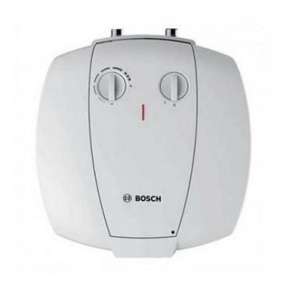 Водонагрівач електричний Bosch Tronic 2000 T Mini ES 015 T, під мийку, 1,5 кВт, 15 л
