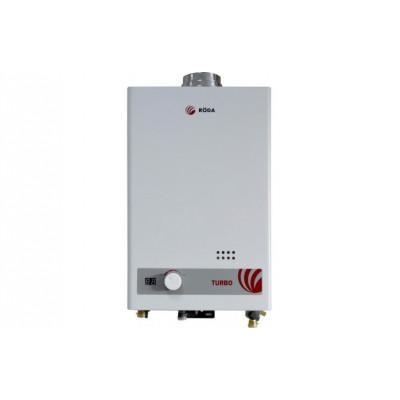 Газова колонка RDA JSD20-T1