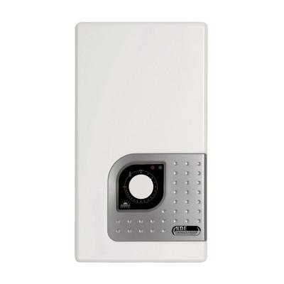Проточний водонагрівач Kospel KDE-21 bonus (електронне управління)