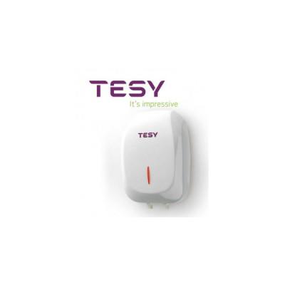 Проточний водонагрівач Tesy IWH 80 X02 IL