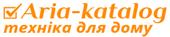 "Інтернет магазин ""Арiа Каталог"""